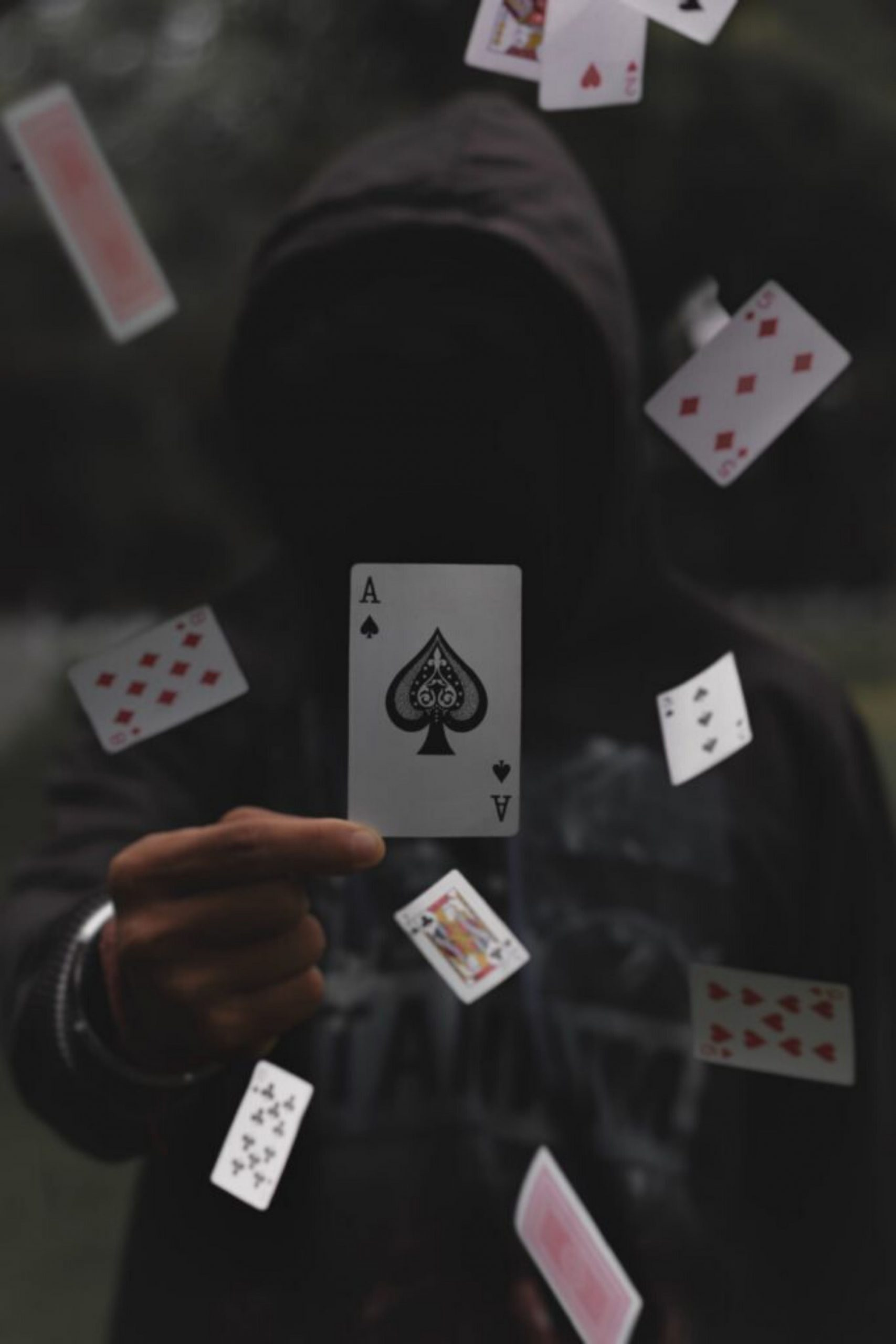 apprendre la magie